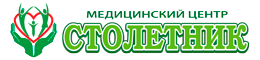 Медицинский центр Столетник