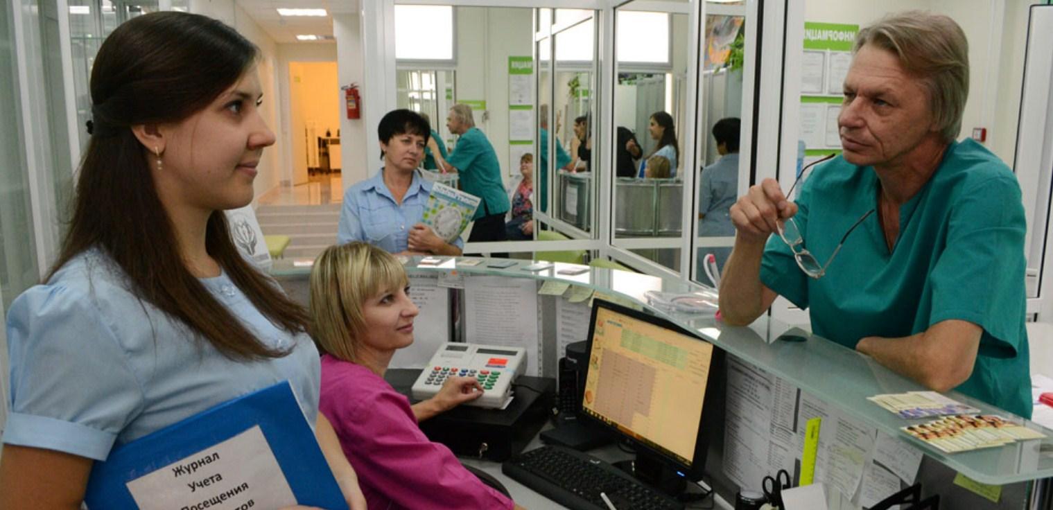 reception-stoletnik58.ru