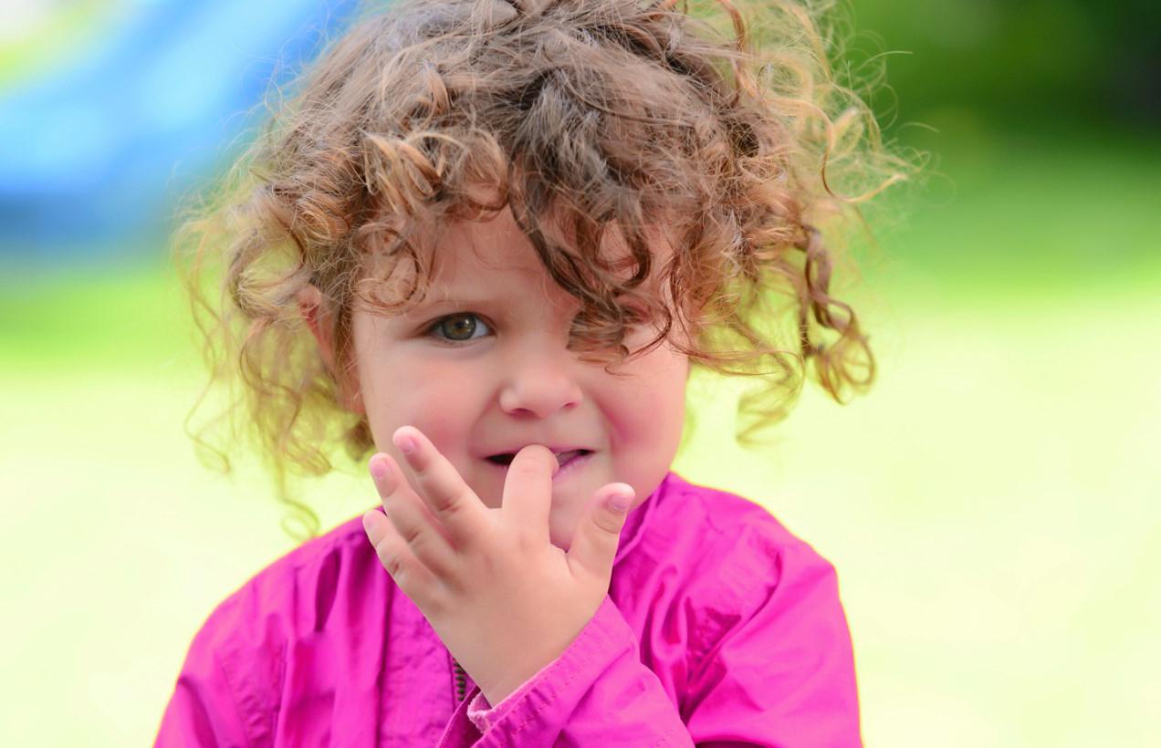 Список неврологических заболеваний у детей