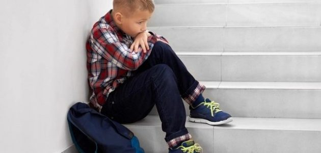 Можно ли детям удалять бородавки