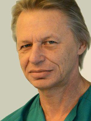 Антоненко Андрей Викторович