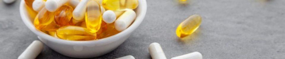 опасности лечения витамином д